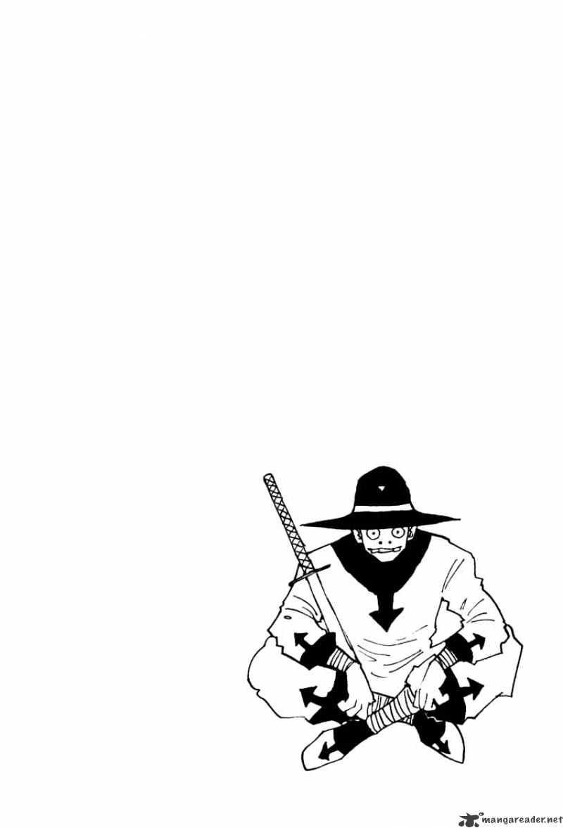 Hunter X Hunter Chapter 132  Online Free Manga Read Image 16