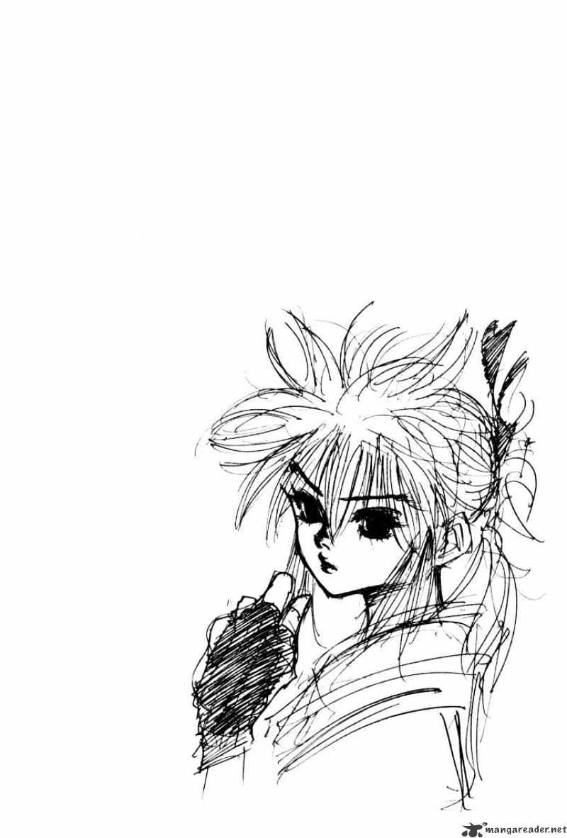 Hunter X Hunter Chapter 135  Online Free Manga Read Image 16