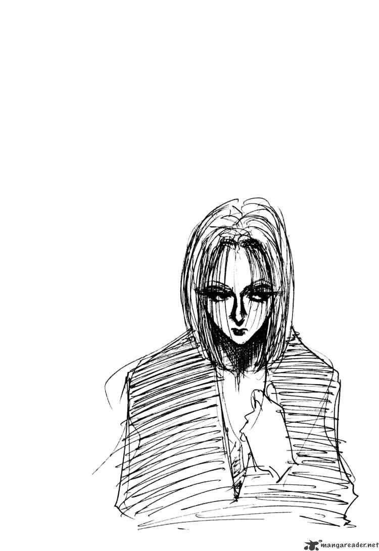 Hunter X Hunter Chapter 136  Online Free Manga Read Image 16