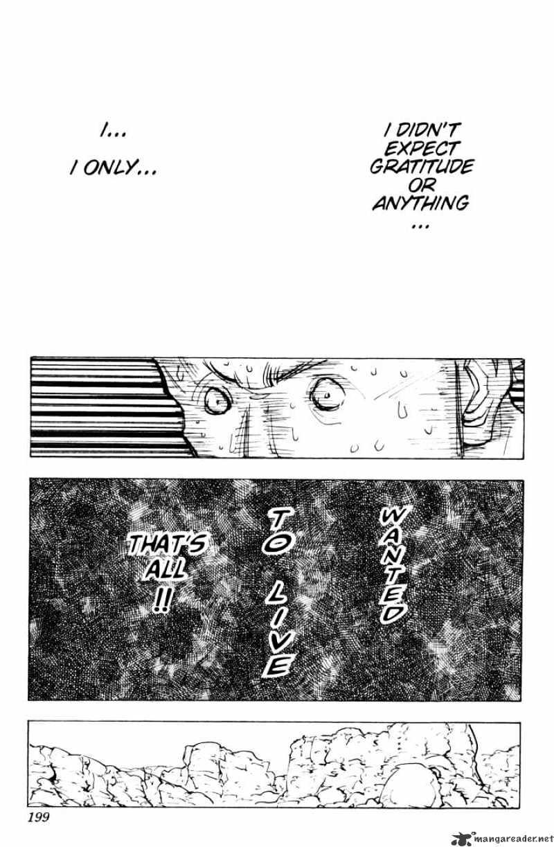 Hunter X Hunter Chapter 139  Online Free Manga Read Image 17