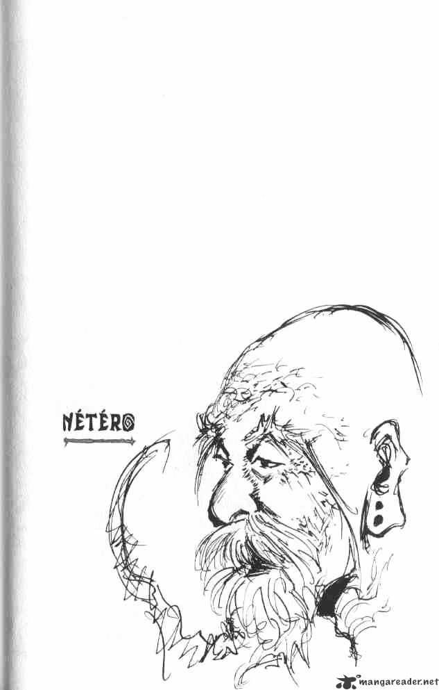 Hunter X Hunter Chapter 14  Online Free Manga Read Image 1