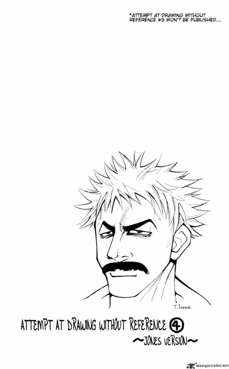 Hunter X Hunter Chapter 152  Online Free Manga Read Image 16
