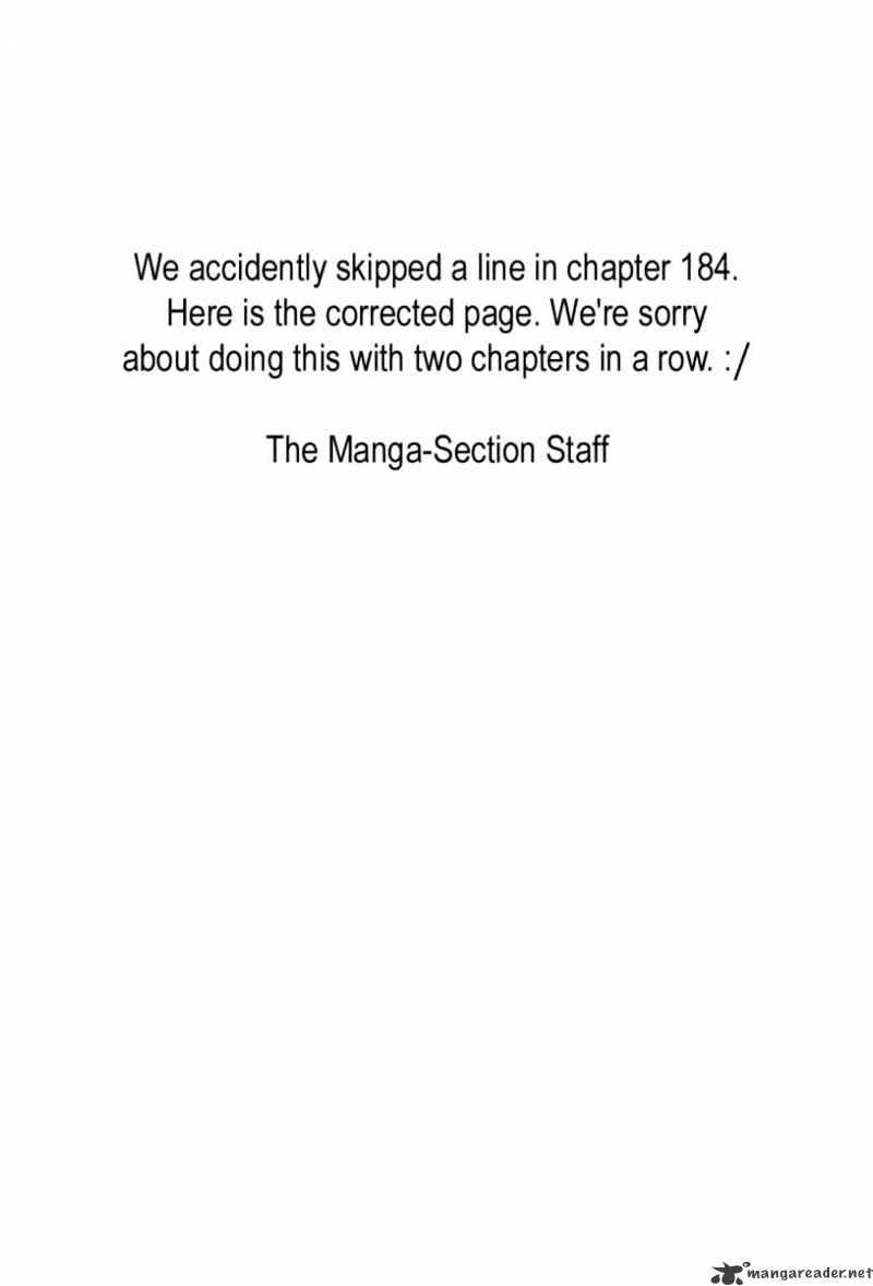 Hunter X Hunter Chapter 185  Online Free Manga Read Image 2