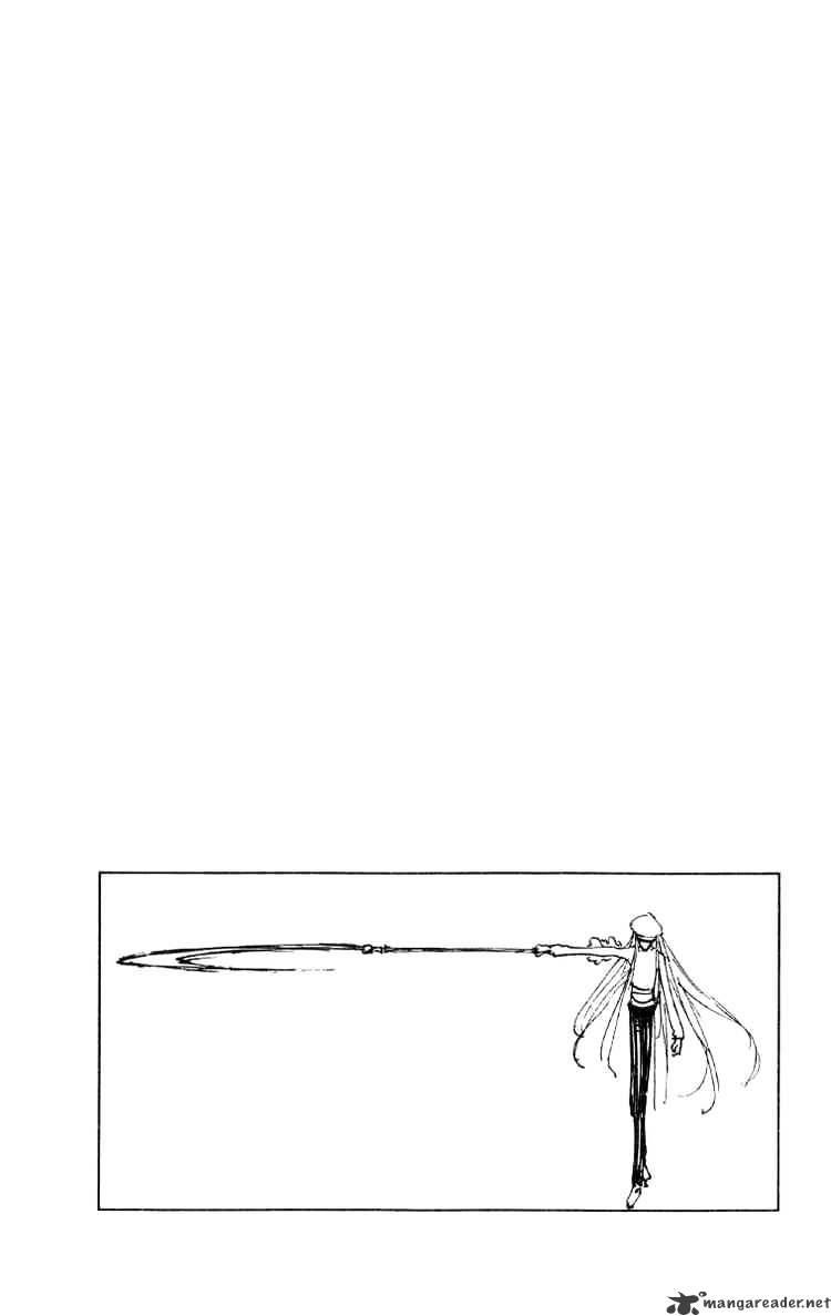 Hunter X Hunter Chapter 196  Online Free Manga Read Image 14