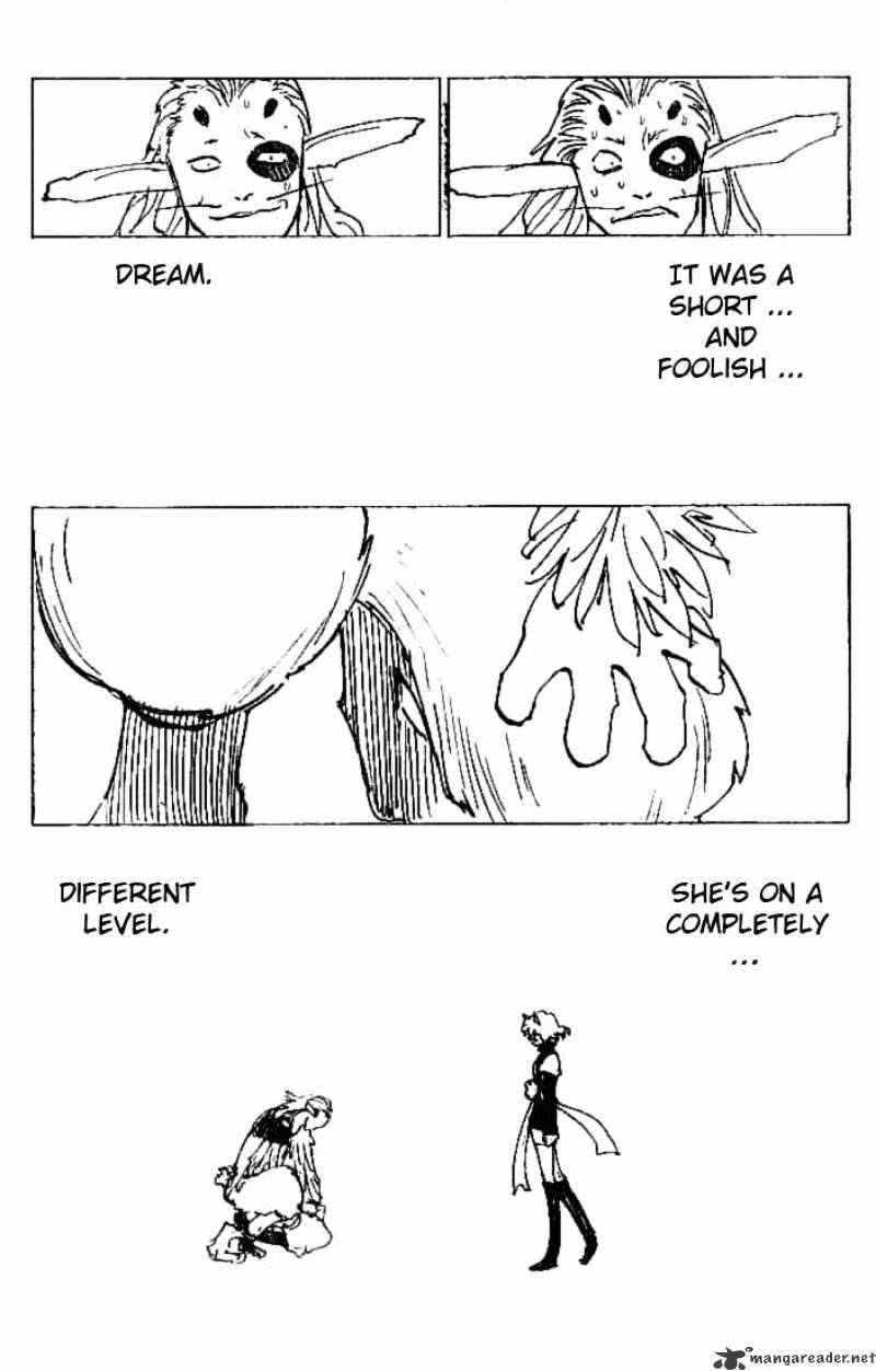 Hunter X Hunter Chapter 197  Online Free Manga Read Image 7