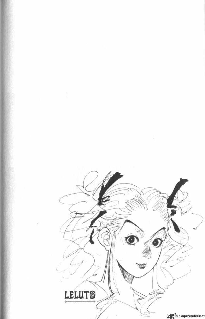 Hunter X Hunter Chapter 20  Online Free Manga Read Image 1