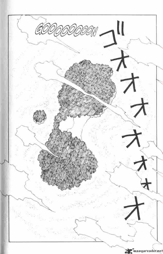 Hunter X Hunter Chapter 23  Online Free Manga Read Image 8