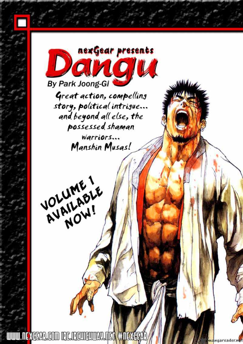 Hunter X Hunter Chapter 244  Online Free Manga Read Image 16