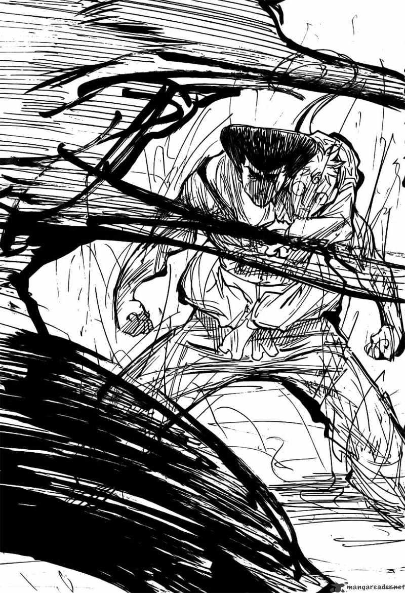 Hunter X Hunter Chapter 271  Online Free Manga Read Image 13