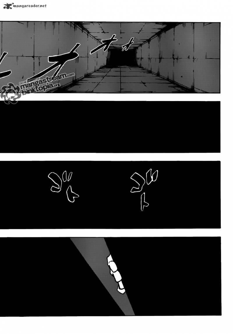 Hunter X Hunter Chapter 314  Online Free Manga Read Image 16