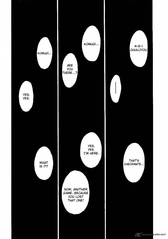 Hunter X Hunter Chapter 318  Online Free Manga Read Image 2