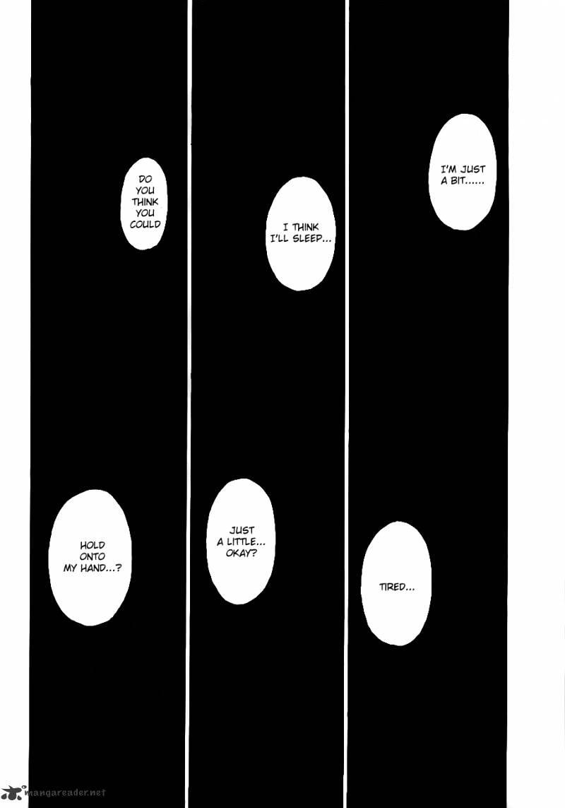 Hunter X Hunter Chapter 318  Online Free Manga Read Image 4