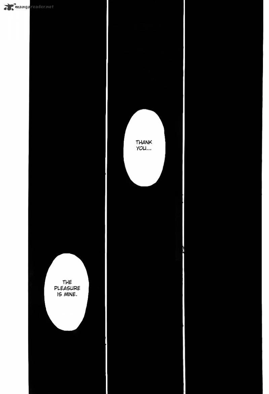 Hunter X Hunter Chapter 318  Online Free Manga Read Image 7