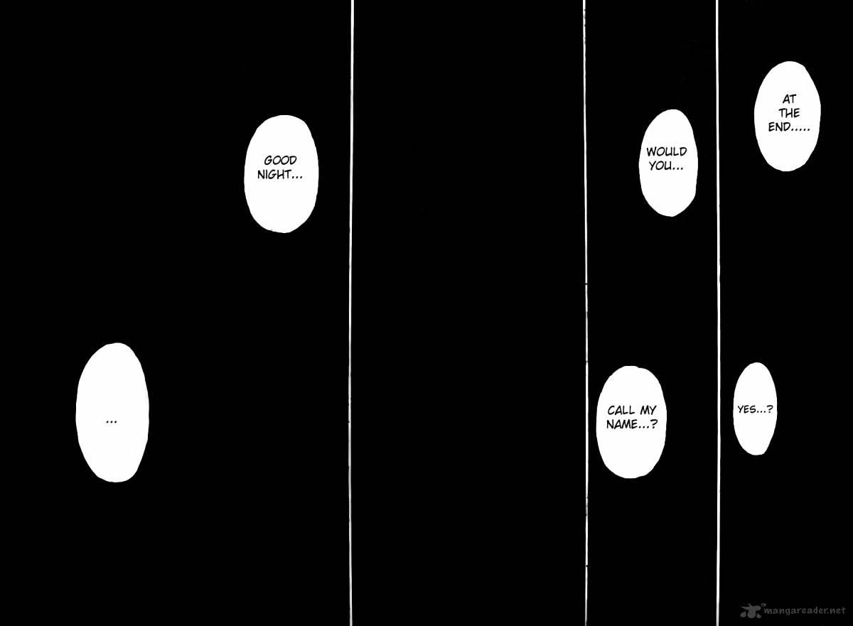 Hunter X Hunter Chapter 318  Online Free Manga Read Image 8