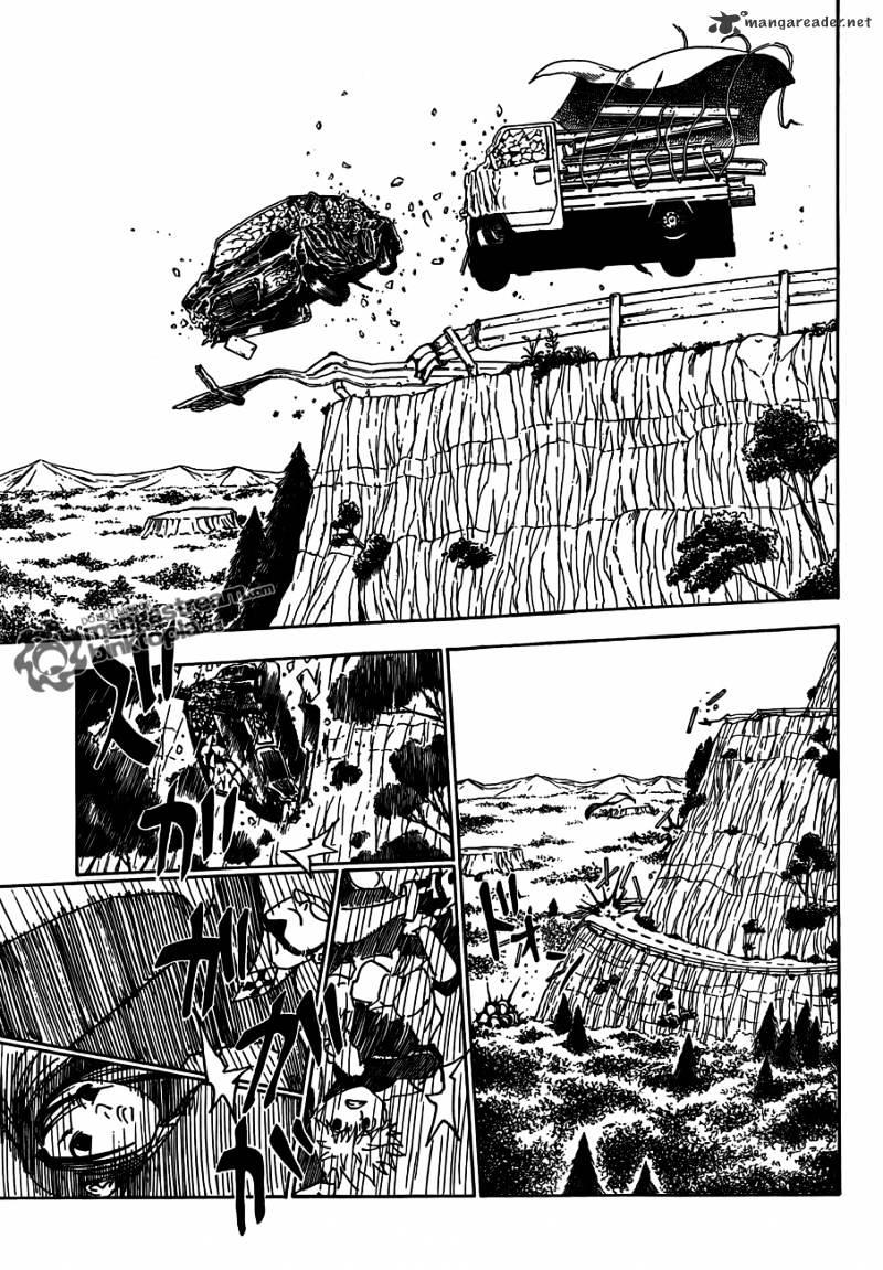 Hunter X Hunter Chapter 326  Online Free Manga Read Image 13