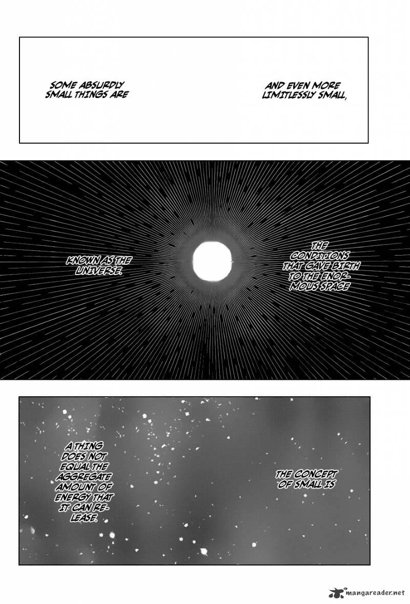 Hunter X Hunter Chapter 337  Online Free Manga Read Image 9