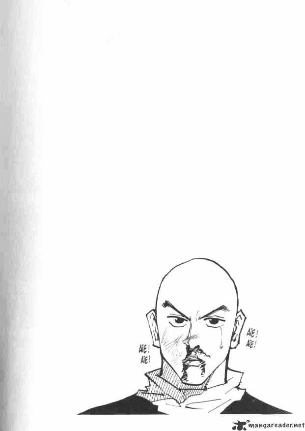 Hunter X Hunter Chapter 35  Online Free Manga Read Image 1