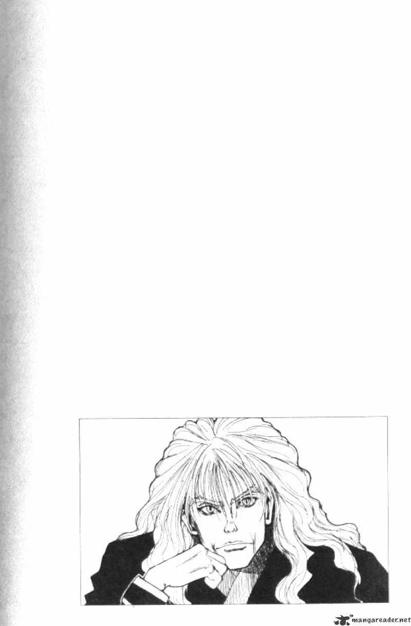 Hunter X Hunter Chapter 43  Online Free Manga Read Image 1