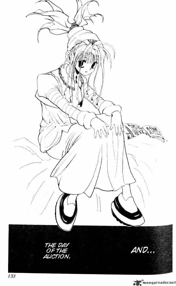 Hunter X Hunter Chapter 70  Online Free Manga Read Image 19