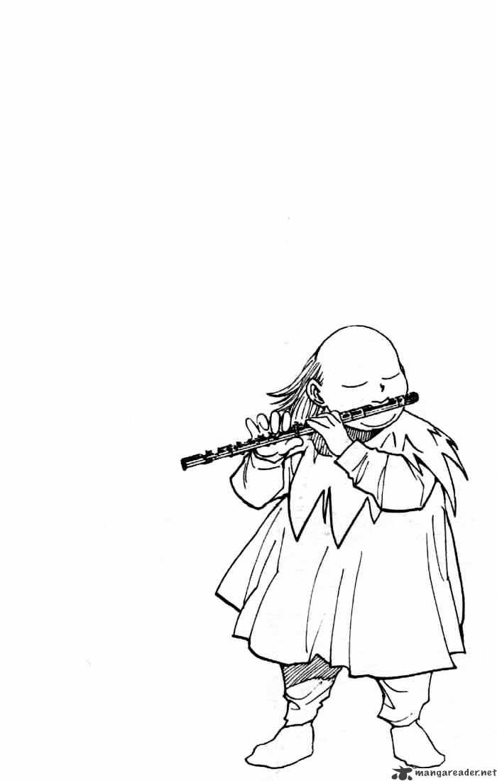 Hunter X Hunter Chapter 77  Online Free Manga Read Image 20