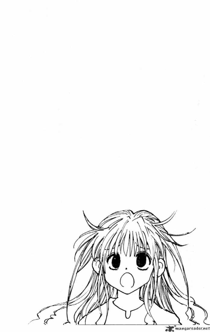 Hunter X Hunter Chapter 79  Online Free Manga Read Image 20