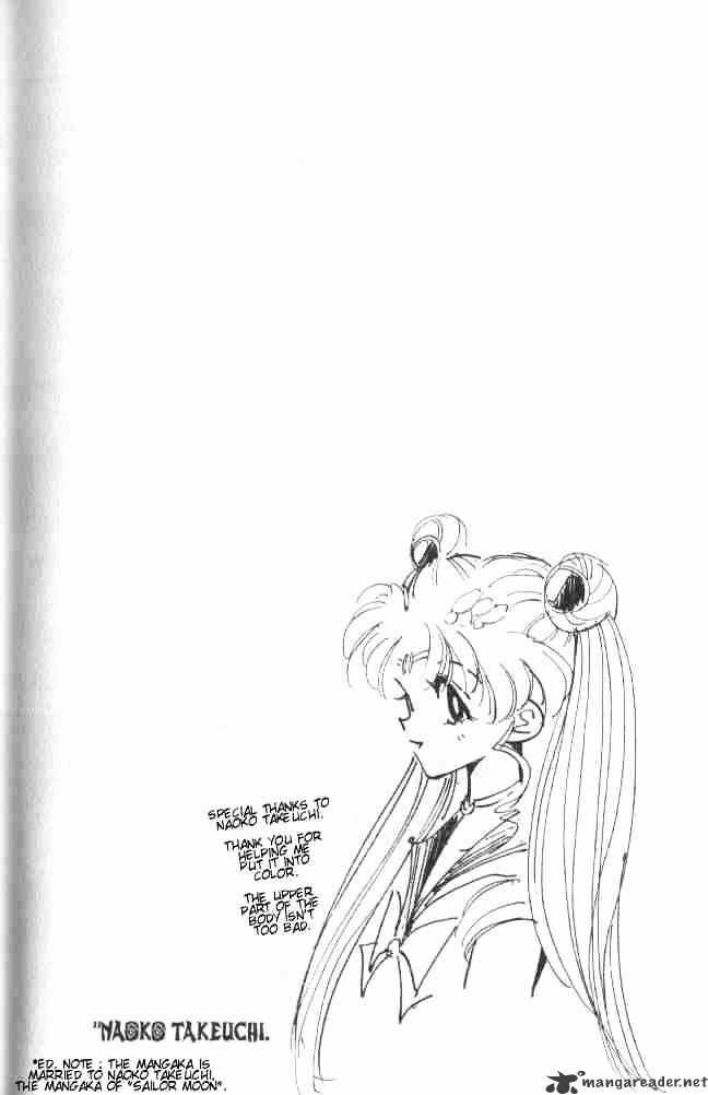 Hunter X Hunter Chapter 8  Online Free Manga Read Image 1