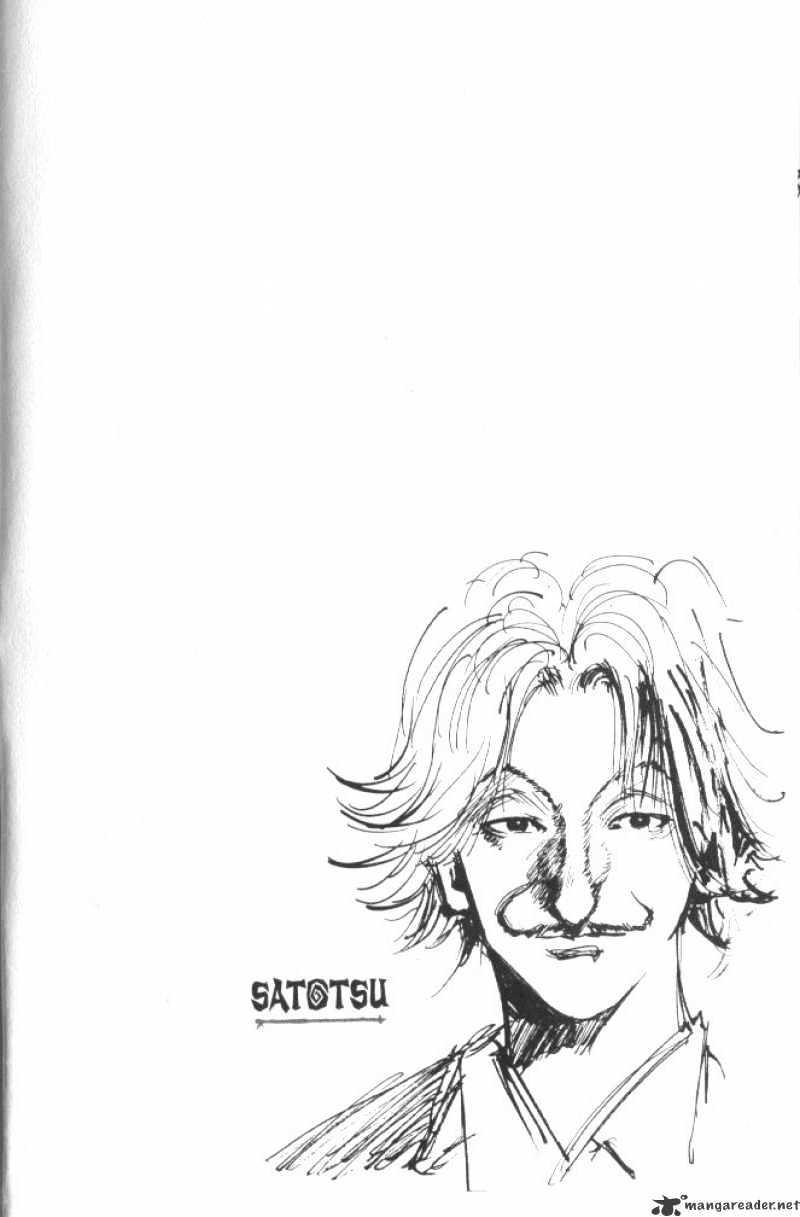 Hunter X Hunter Chapter 9  Online Free Manga Read Image 3
