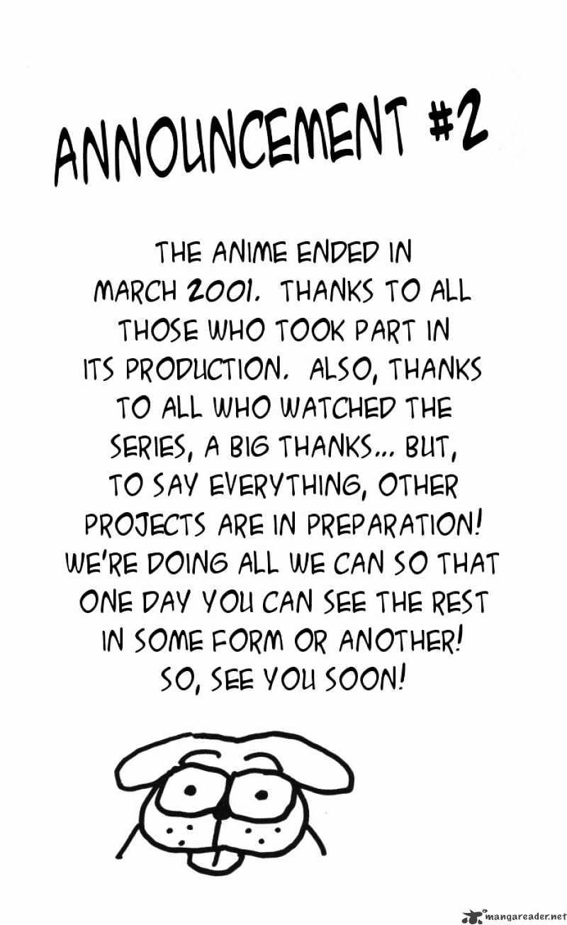 Hunter X Hunter Chapter 95  Online Free Manga Read Image 20