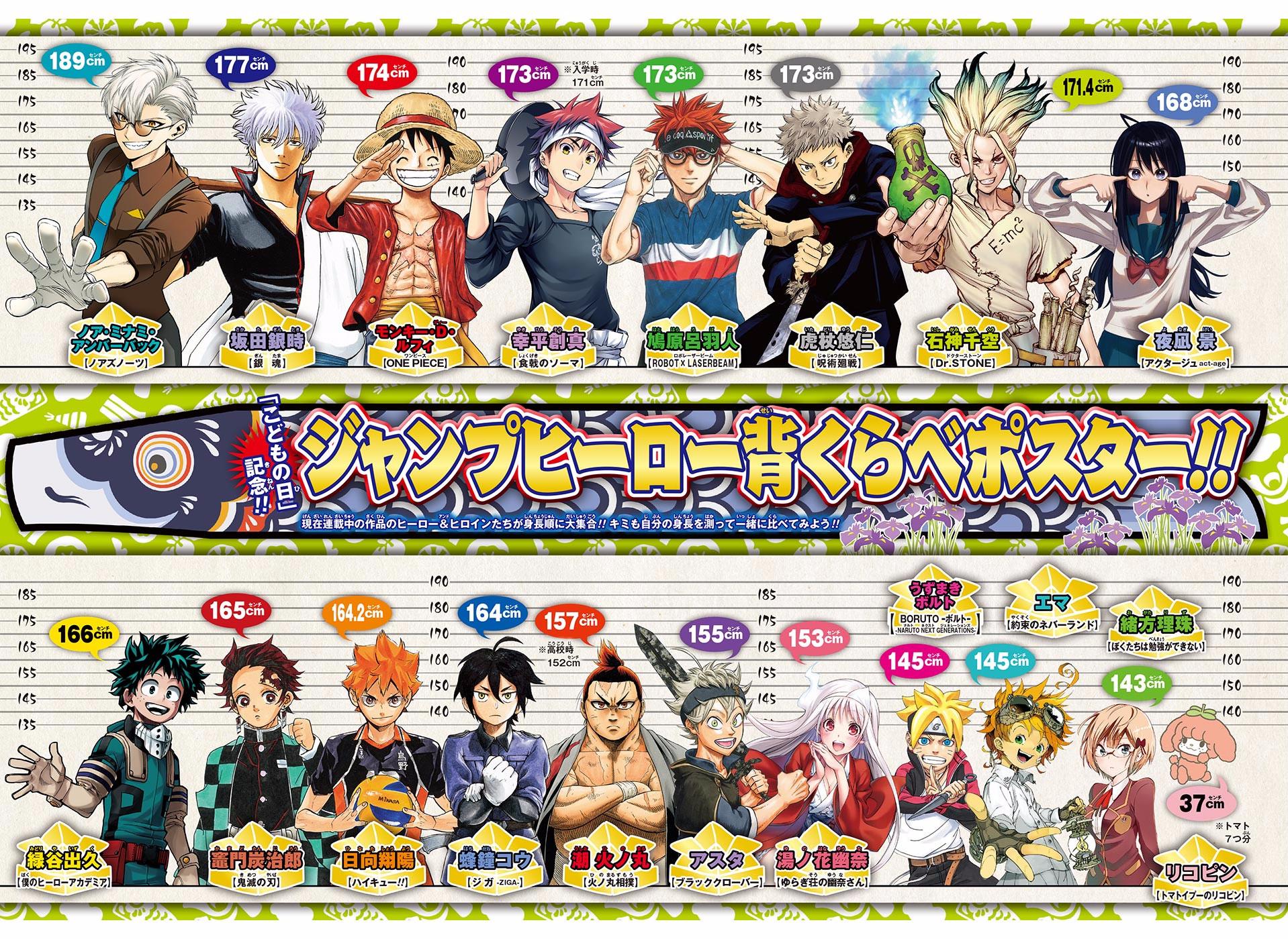 Kimetsu no Yaiba Chapter 108  Online Free Manga Read Image 20