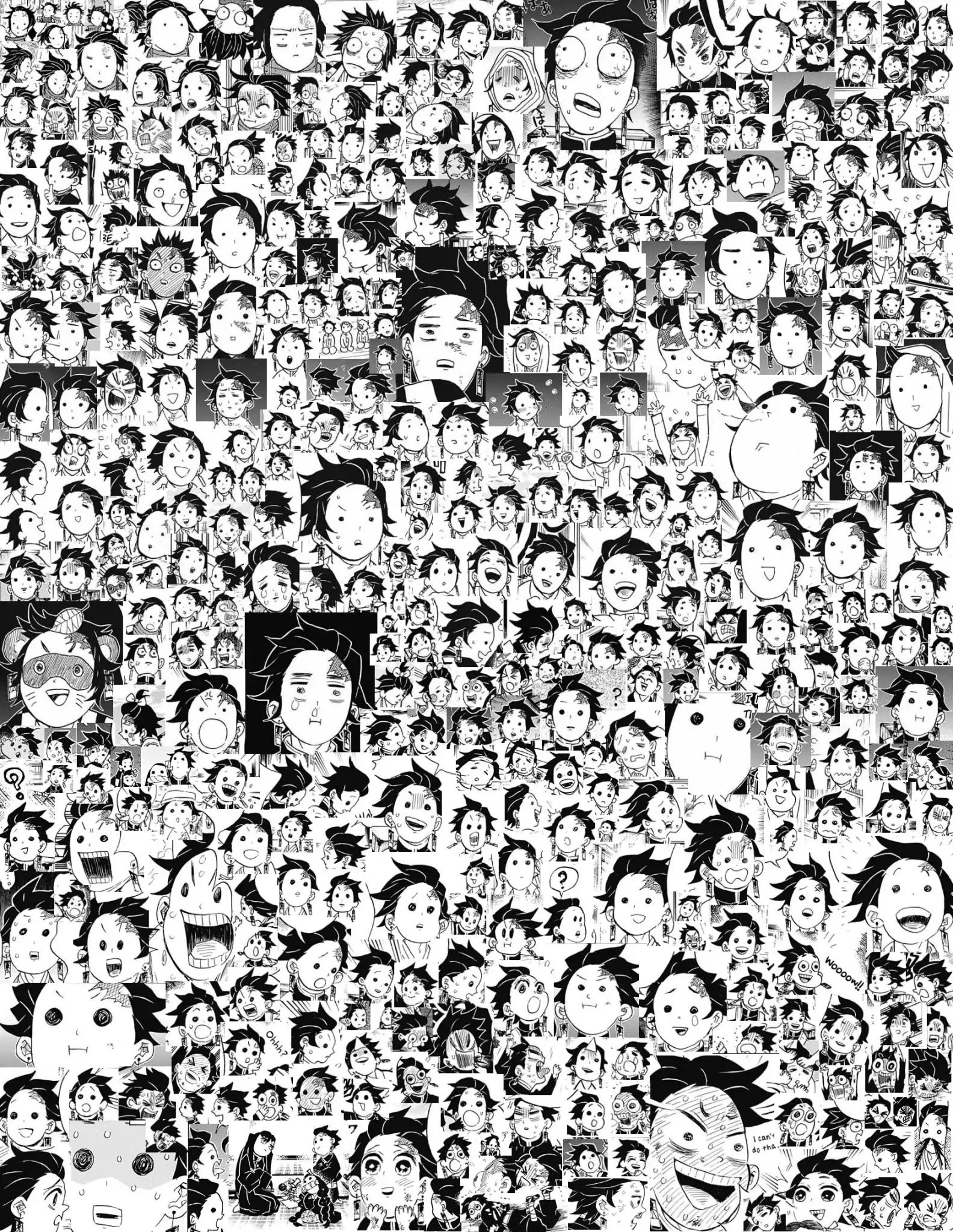 Kimetsu no Yaiba Chapter 116  Online Free Manga Read Image 19