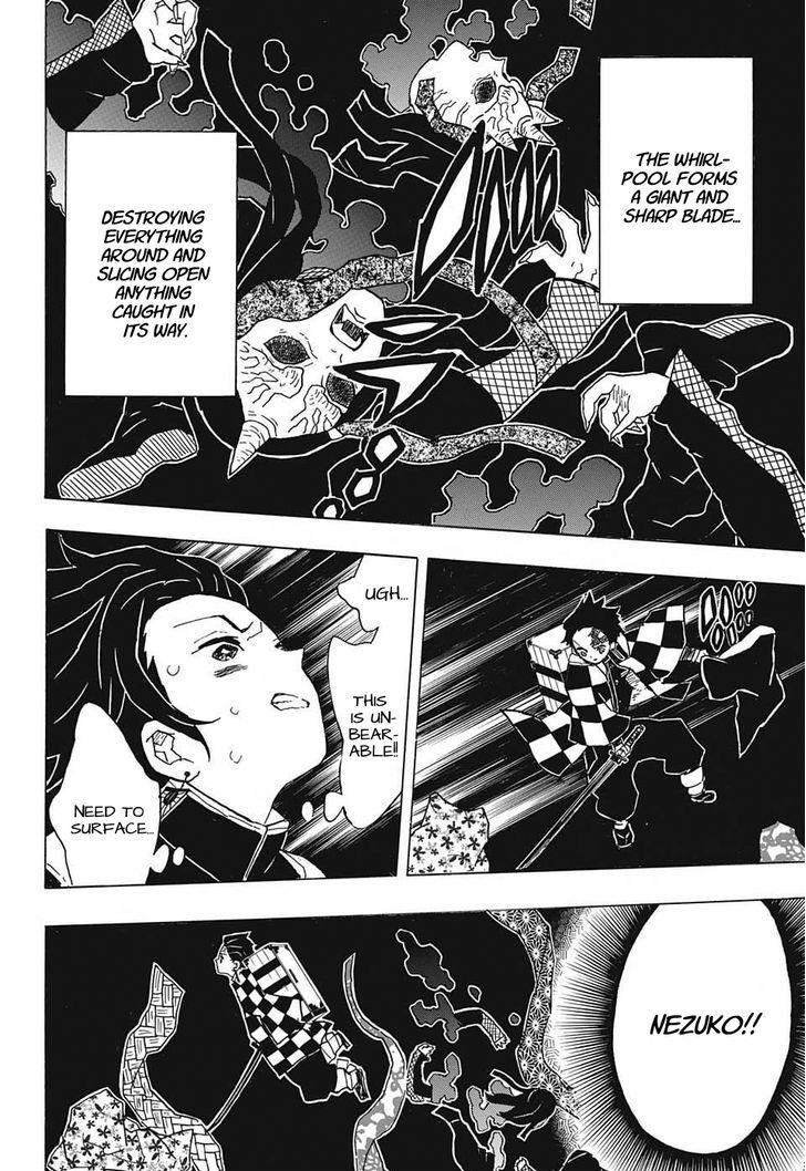 Kimetsu no Yaiba Chapter 12  Online Free Manga Read Image 12
