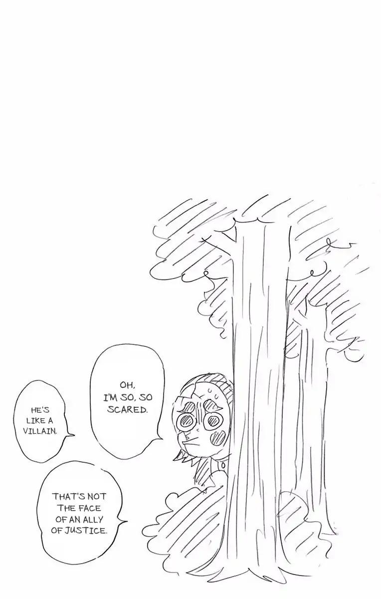 Kimetsu no Yaiba Chapter 124.5  Online Free Manga Read Image 10