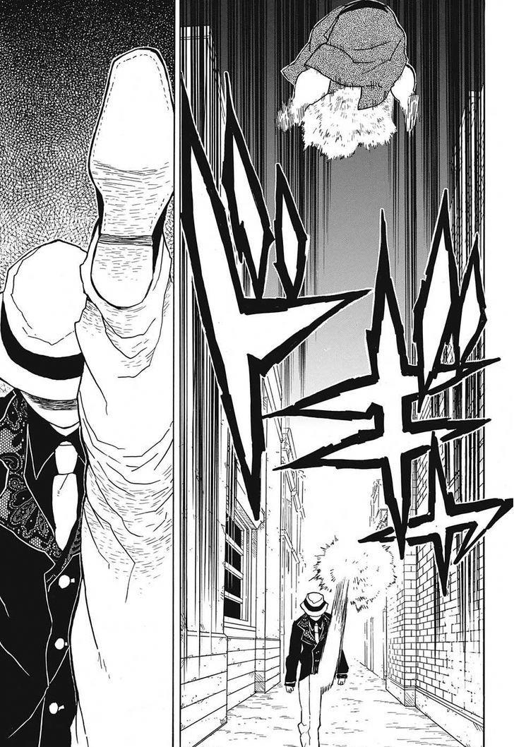 Kimetsu no Yaiba Chapter 14  Online Free Manga Read Image 15