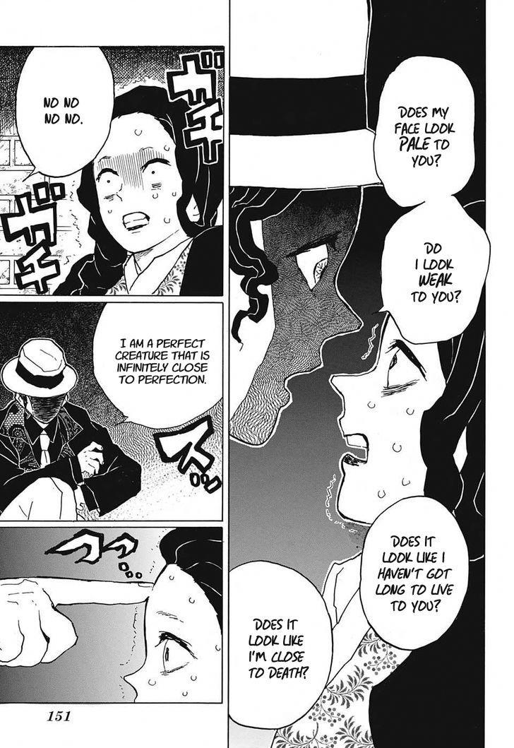Kimetsu no Yaiba Chapter 14  Online Free Manga Read Image 17
