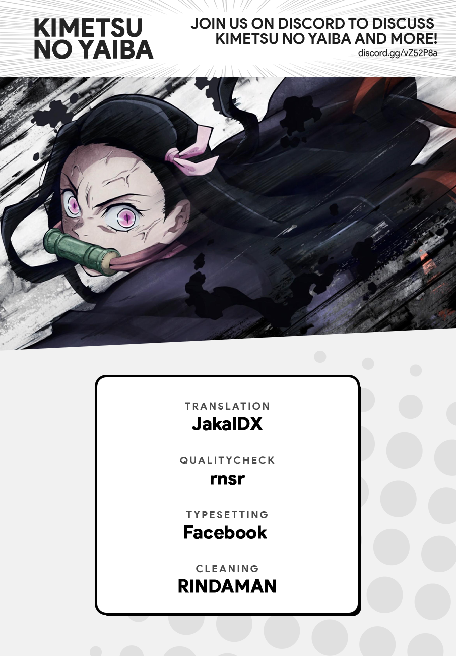 Kimetsu no Yaiba Chapter 176  Online Free Manga Read Image 2