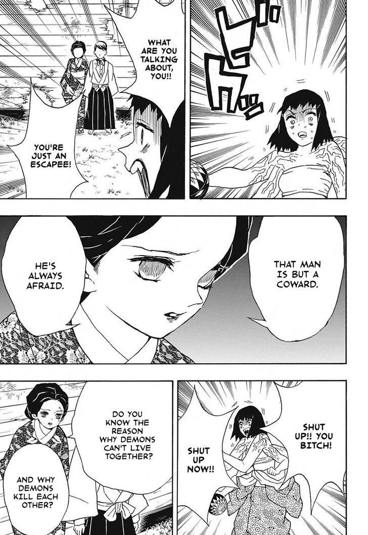 Kimetsu no Yaiba Chapter 18  Online Free Manga Read Image 15