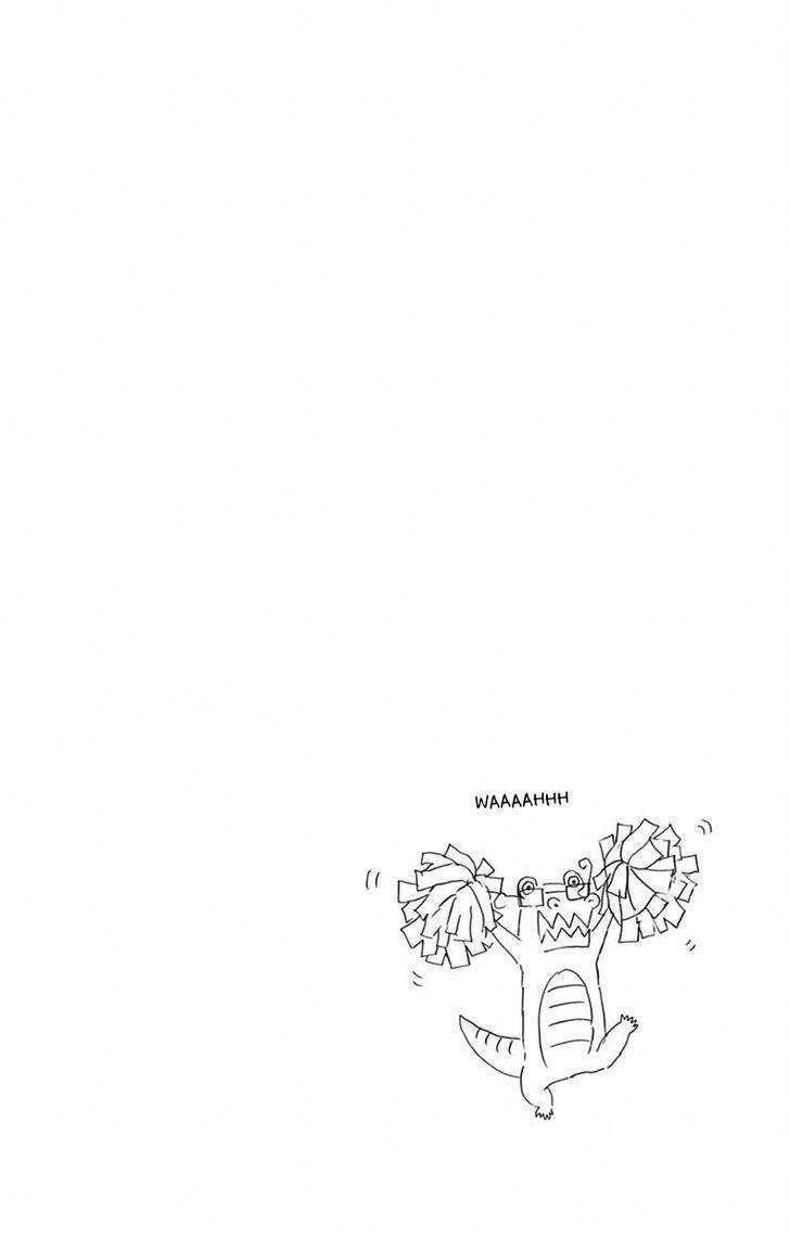 Kimetsu no Yaiba Chapter 25.6  Online Free Manga Read Image 10