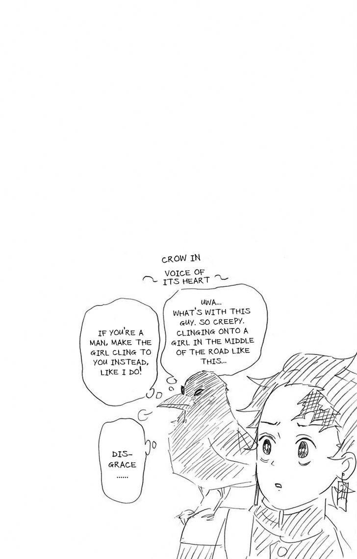 Kimetsu no Yaiba Chapter 25.6  Online Free Manga Read Image 5