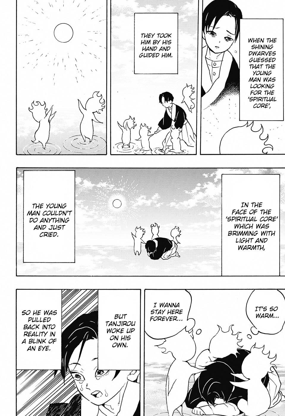 Kimetsu no Yaiba Chapter 58  Online Free Manga Read Image 12
