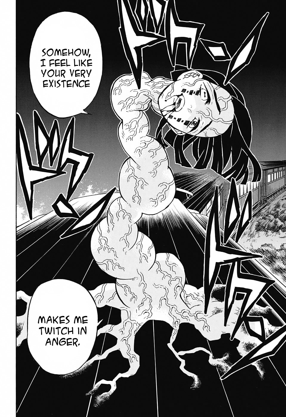 Kimetsu no Yaiba Chapter 59  Online Free Manga Read Image 14