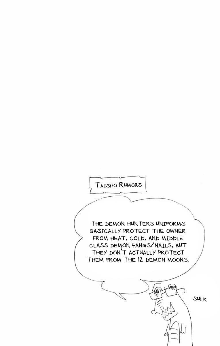 Kimetsu no Yaiba Chapter 61.5  Online Free Manga Read Image 11