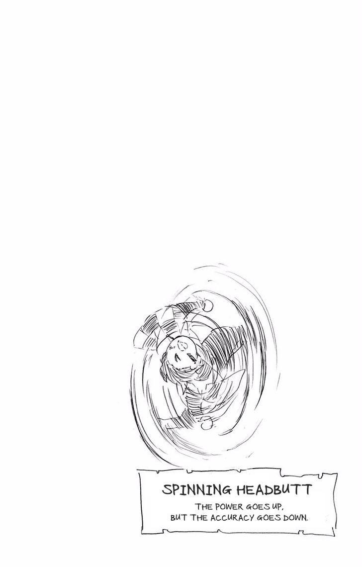 Kimetsu no Yaiba Chapter 70.5  Online Free Manga Read Image 12