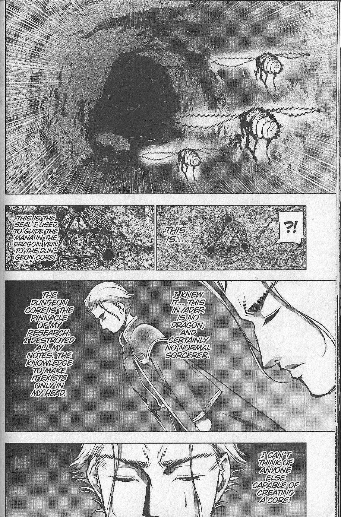 Maou No Hajimekata Chapter 37  Online Free Manga Read Image 16