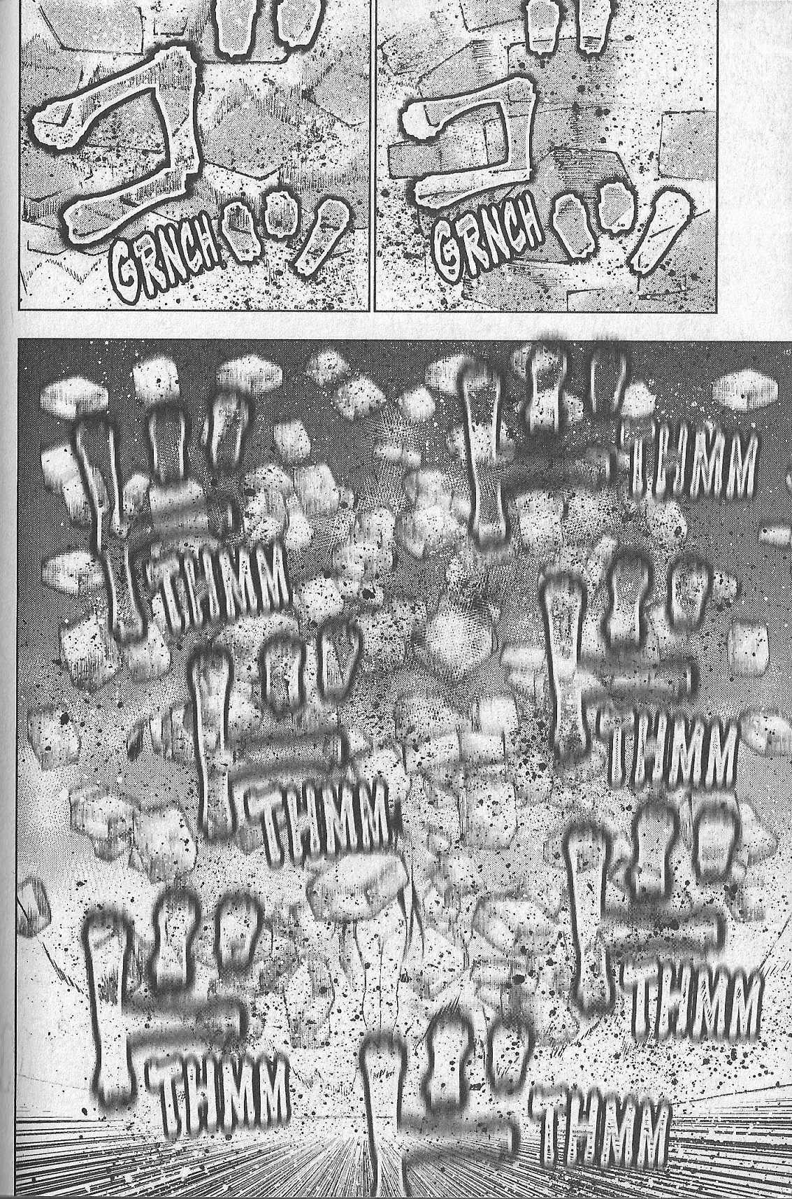 Maou No Hajimekata Chapter 38  Online Free Manga Read Image 14