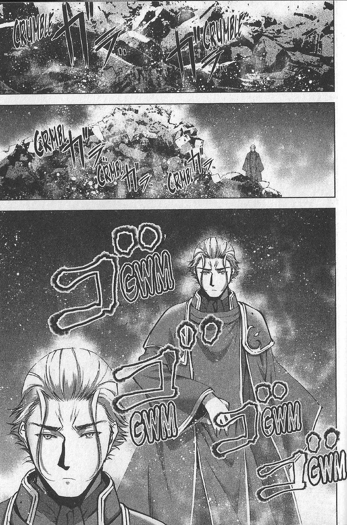 Maou No Hajimekata Chapter 38  Online Free Manga Read Image 15