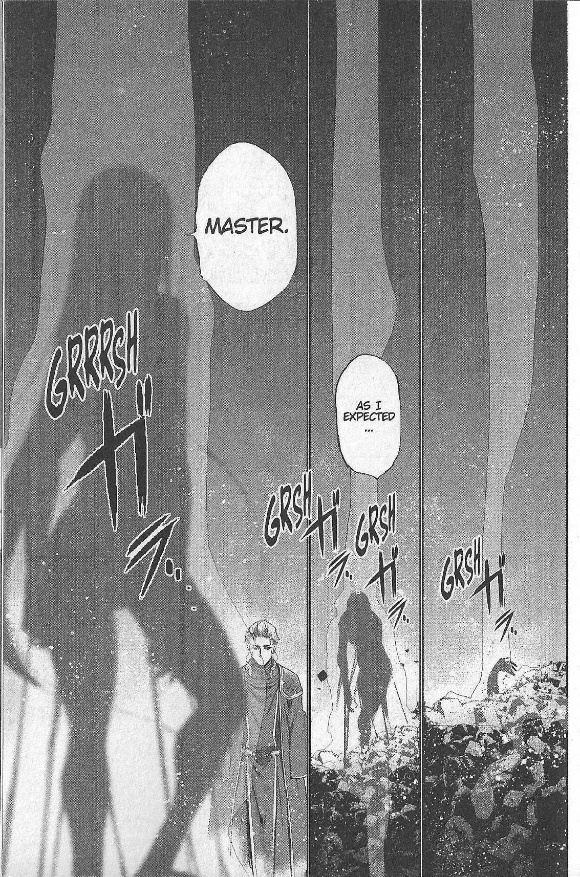 Maou No Hajimekata Chapter 38  Online Free Manga Read Image 17
