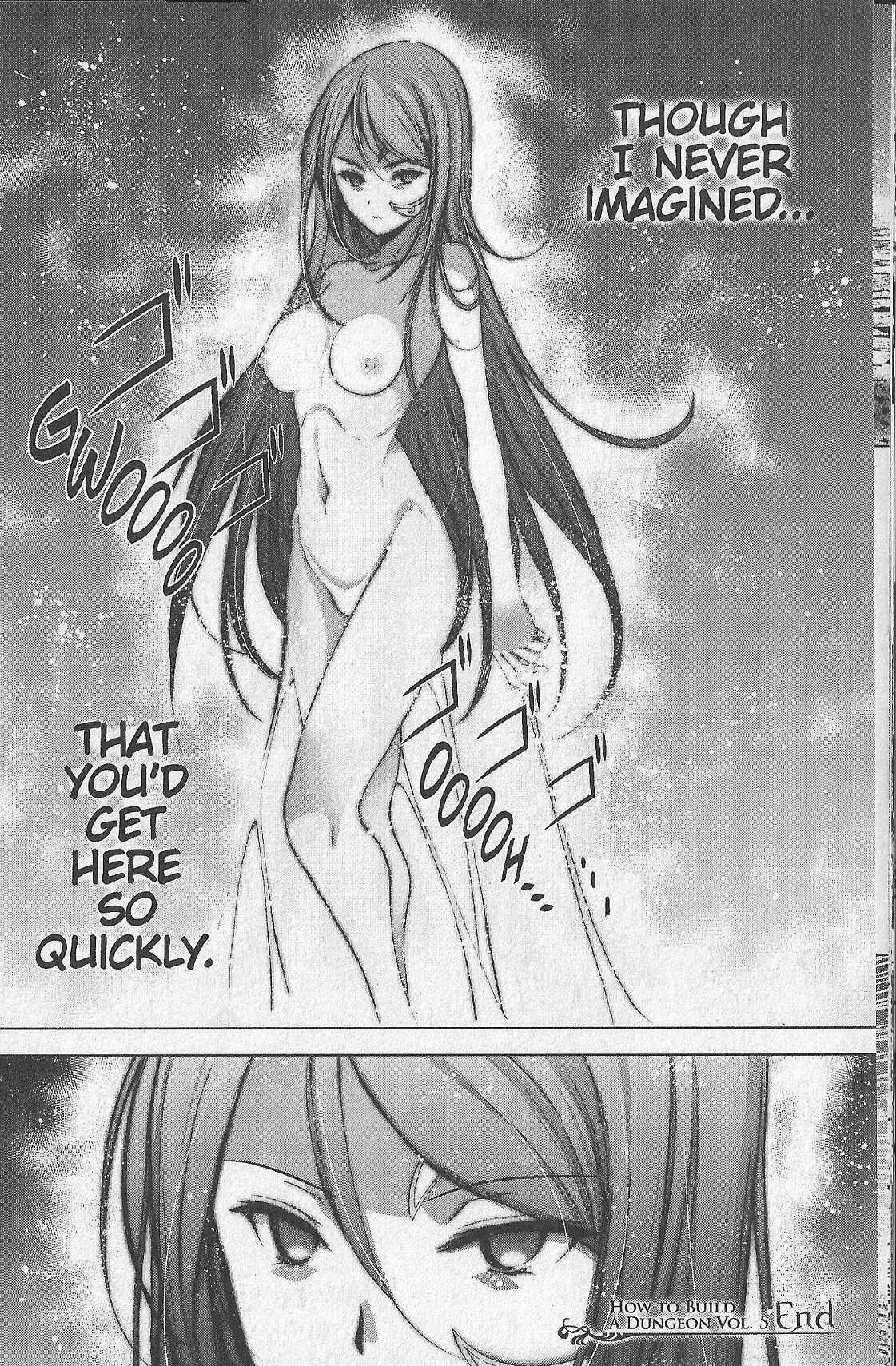 Maou No Hajimekata Chapter 38  Online Free Manga Read Image 18