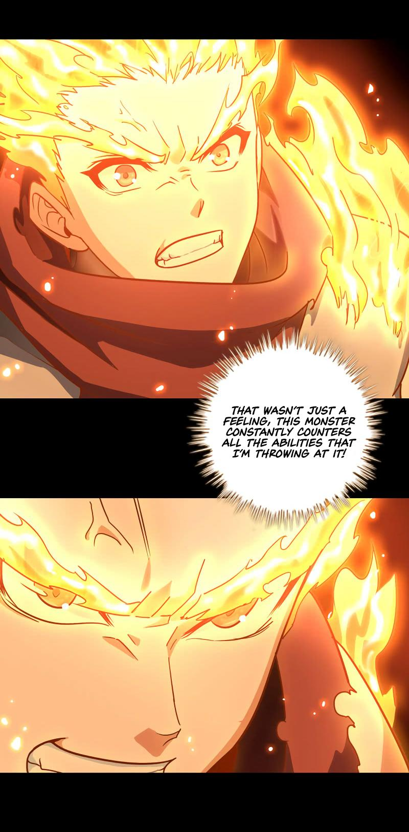 My Wife Is A Demon Queen Chapter 175  Online Free Manga Read Image 10