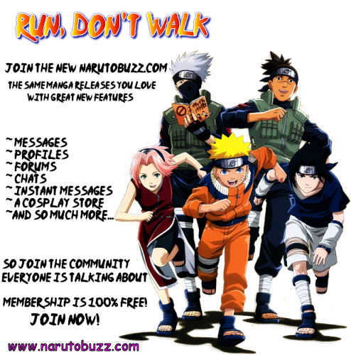 Naruto Chapter 354 Full Manga Read Scan Image 17