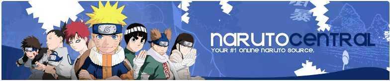 Naruto Chapter 354 Full Manga Read Scan Image 24